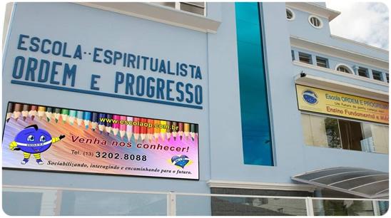 centro-espirita-ismenia-de-jesus-ceij-slide02-1