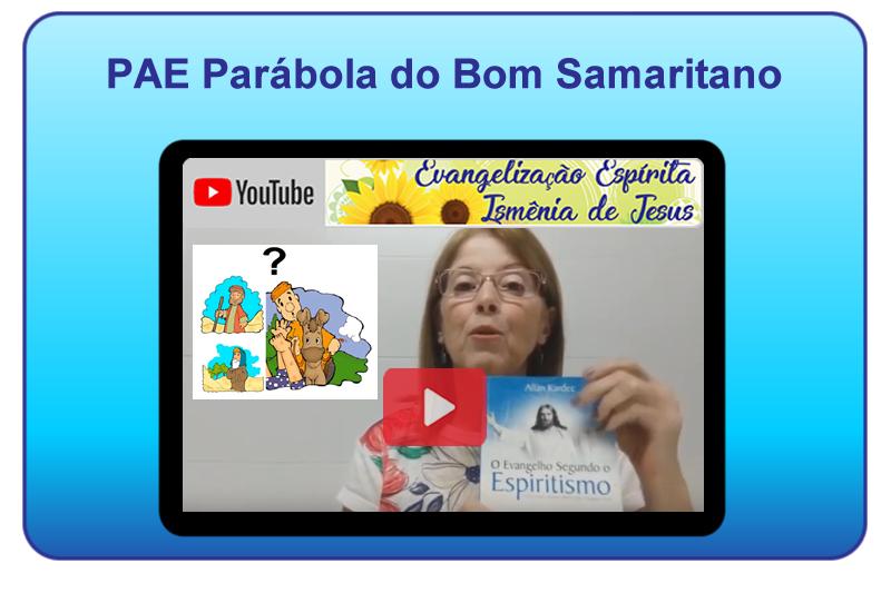 parabola-bom-samaritano